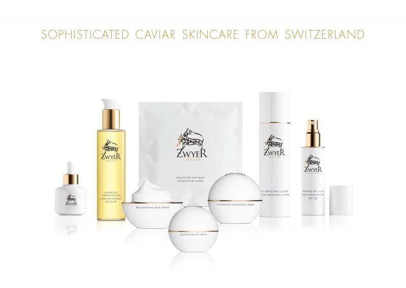 http://www.zwyer-skincare.com