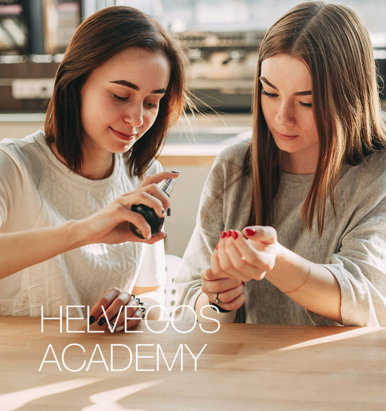 media/image/helvecos-academy3fsXcKXTcW3iq.png