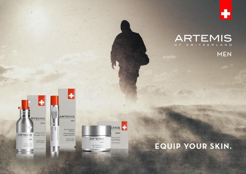https://www.artemis-skincare.com/de/produkte/men/