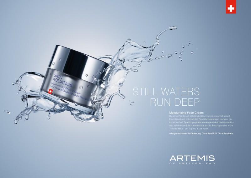 https://www.artemis-skincare.com/de/produkte/skin-aquatics/