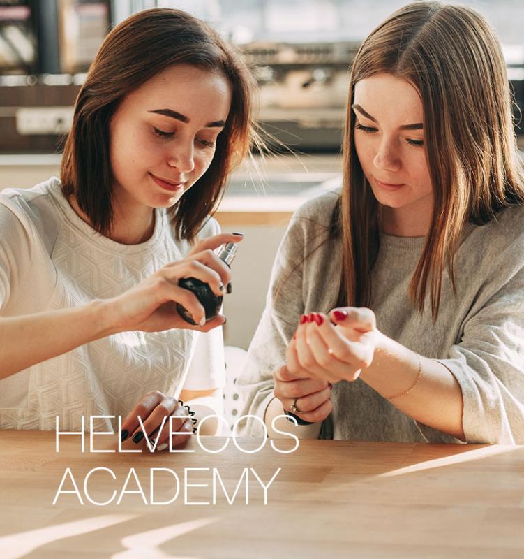 media/image/helvecos-academy3fsXcKXTcW3iqQAOzB2wyOYnB9.png